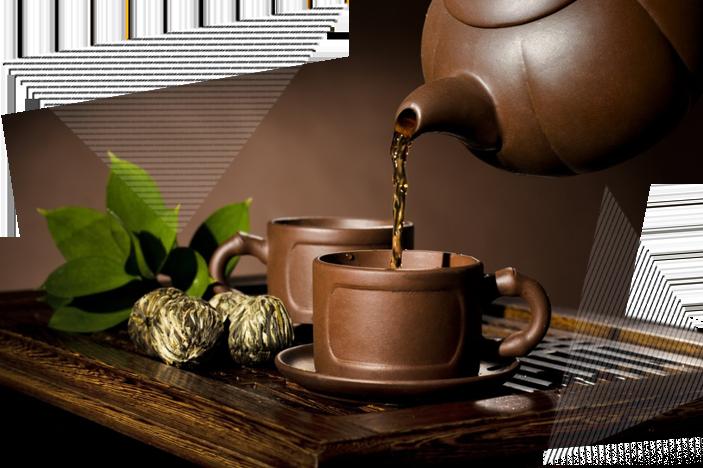 villa-dell-annunziata-tea