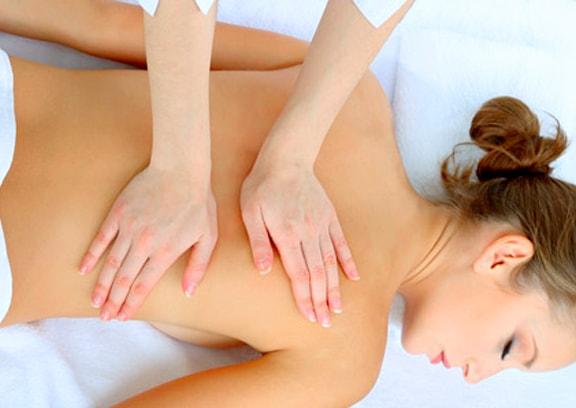 massaggio-musoclare-villa-annunziata